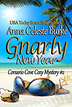 Gnarly New Year NEW.jpg