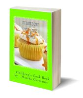 I can cook cupcakes and muffins green 3D-Book-Template.jpg