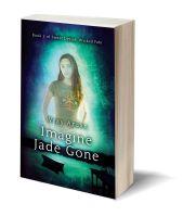 Imagine Jade Gone 3D-Book-Template.jpg