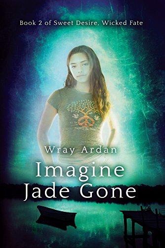 Imagine Jade Gone.jpg
