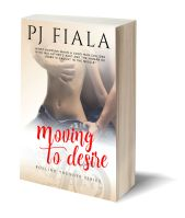 Moving to Desire NEW 3D-Book-Template.jpg
