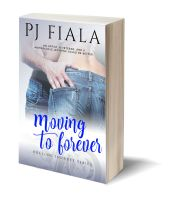 Moving to Forever NEW 3D-Book-Template.jpg