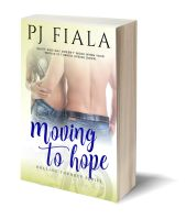 Moving To Hope NEW 3D-Book-Template.jpg