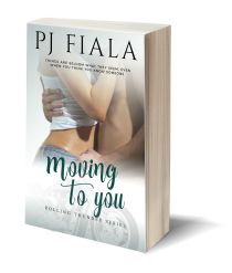 Moving to You NEW 3D-Book-Template.jpg