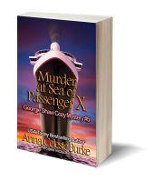 Murder at Sea of Passenger X NEW 3D-Book-Template.jpg