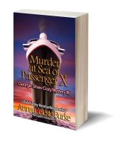 Murder at Sea of Passenger X NEW 3D-Book-Template.jpg