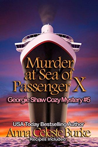 Murder at Sea of Passenger X NEW.jpg
