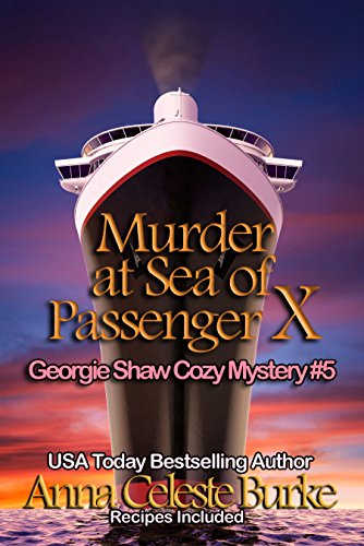 Murder at Sea of Passenger X NEW.jpg