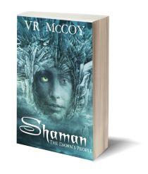 Shaman The Dawns People 3D-Book-Template.jpg