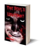 The Devils Lieutenant NEW 14.4.18 3D book.jpg