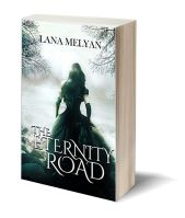 The Eternity Road NEW 3D-Book-Template.jpg