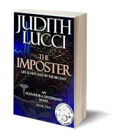 The Imposter NEW 3D-Book-Template.jpg