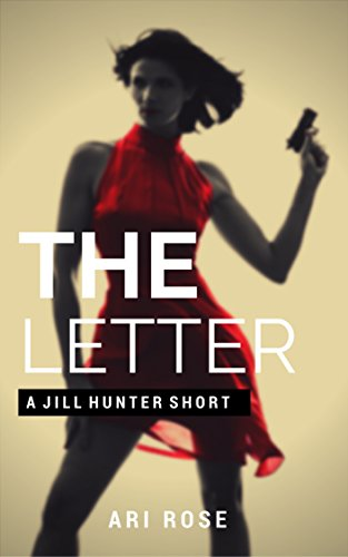 The Letter NEW
