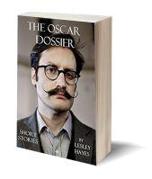 The Oscar Dossier NEW 3D-Book-Template.jpg
