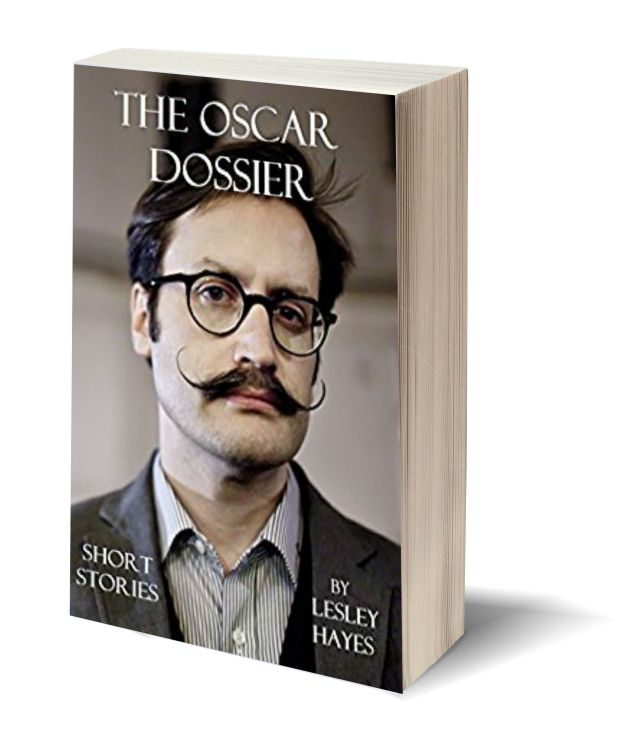 The Oscar Dossier NEW 3D-Book-Template.jpg