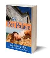 The Pet Palace NEW 3D-Book-Template.jpg