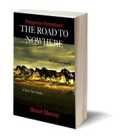 The Road to Nowhere NEW 3D-Book-Template.jpg