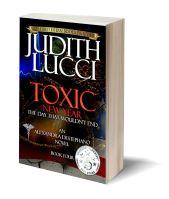Toxic NEW 3D-Book-Template.jpg