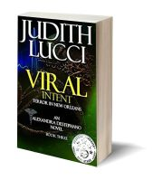 Viral Intent NEW 3D-Book-Template.jpg