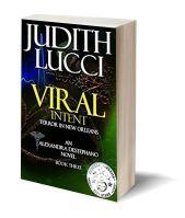 Viral Intent NEW 3D-Book-Template.jpg