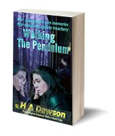Walking the Pendulum NEW 3D-Book-Template.jpg