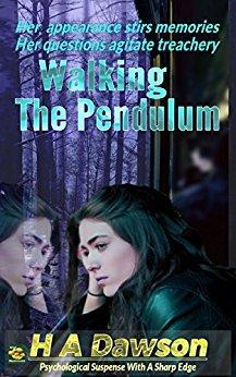 Walking the Pendulum NEW.jpg