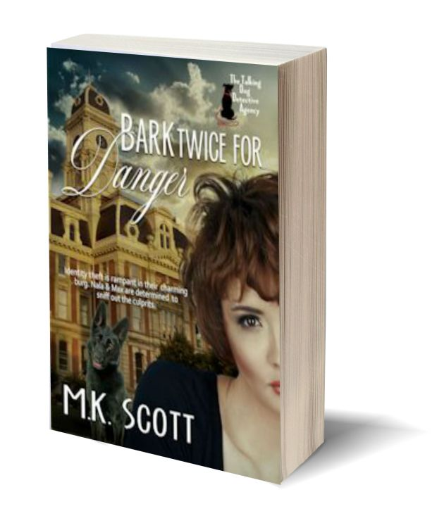 Bark Twice For Danger 3D-Book-Template.jpg