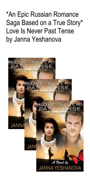 Love is never past tense pin.jpg