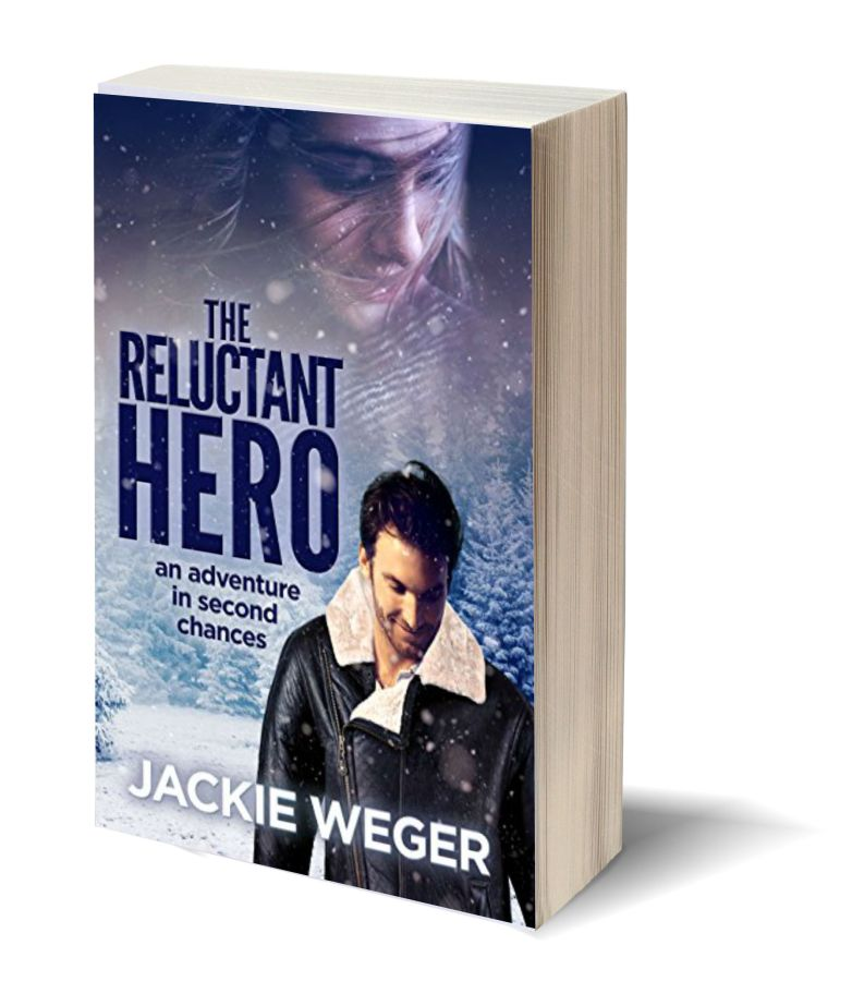 The Reluctant Hero 3D-Book-Template.jpg