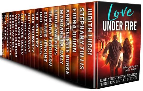 3d LUF box set cover.jpg
