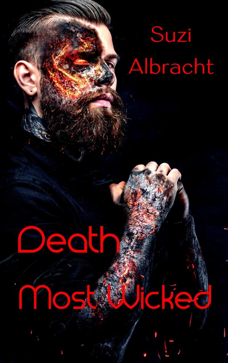albracht death (2).jpg