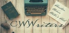 cww-banner.jpg