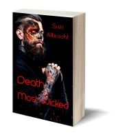 Death Most Wicked June2018 3D-Book-Template.jpg