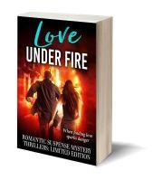 Love Under Fire 3D-Book-Template.jpg