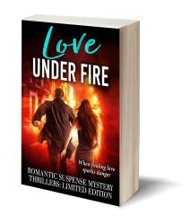 Love Under Fire 3D-Book-Template.jpg