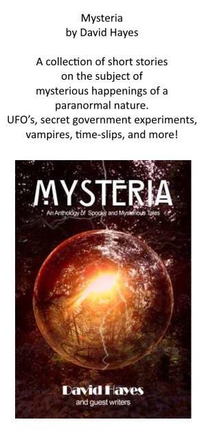 Mysteria Pin.jpg