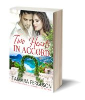 Two Hearts In Accord 3D-Book-Template.jpg