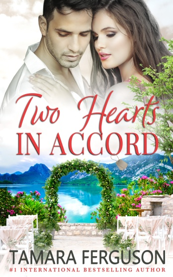 TWO HEARTs In Accord.Kindle.jpg