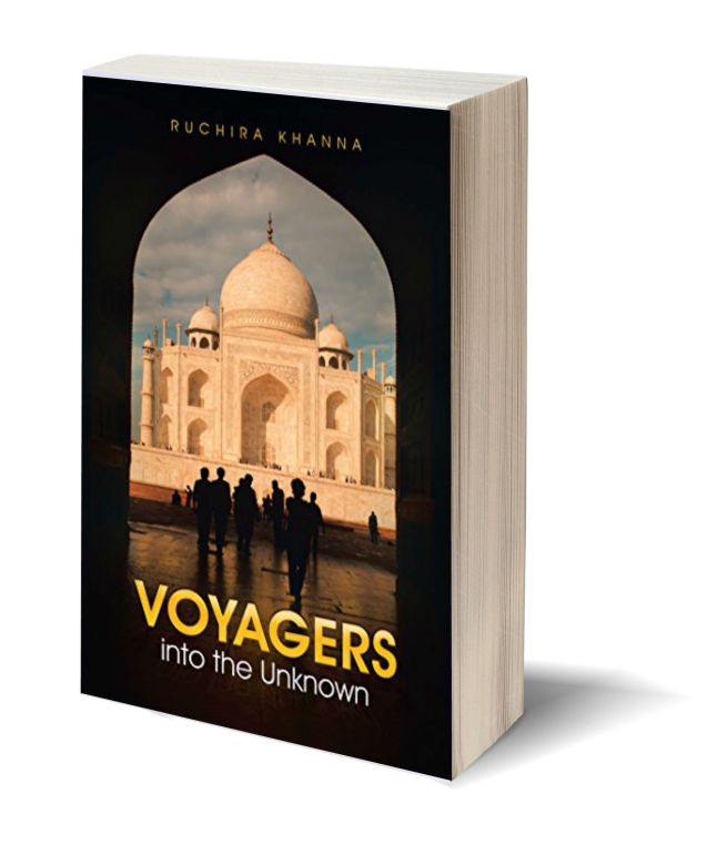 Voyagers into the Unknown 3D-Book-Template.jpg