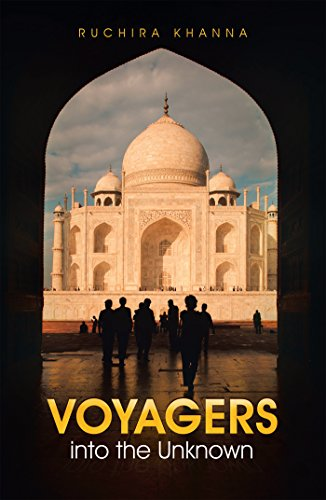 Voyagers into the Unknown.jpg