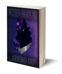 Within Shadows 3D-Book-Template.jpg