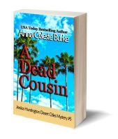 A Dead Cousin 3D-Book-Template.jpg