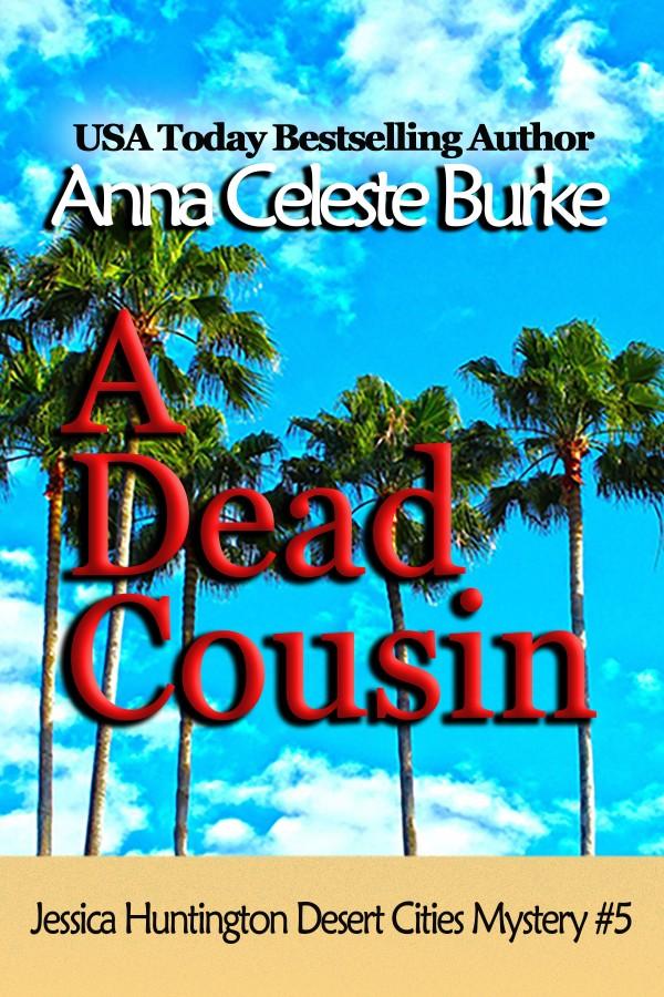 A Dead Cousin redo.jpg