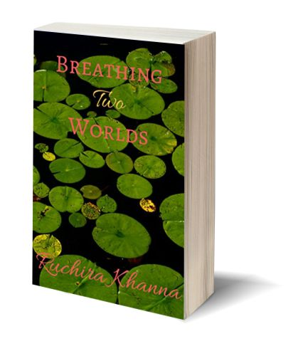 Breathing Two Worlds 3D-Book-Template.jpg