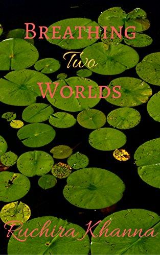 Breathing Two Worlds.jpg
