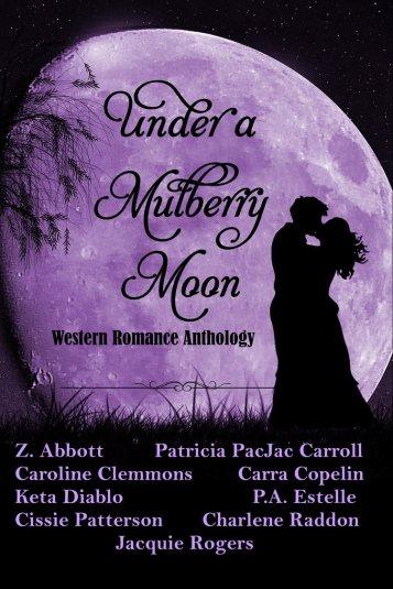 Under a Mulberry Moon.jpg