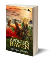 Apollos Raven NEW 3D-Book-Template.jpg