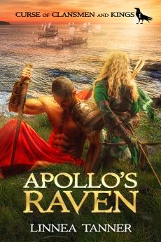 ApollosRaven_ebook_1850 (1)