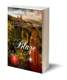 Blaze 3D-Book-Template.jpg