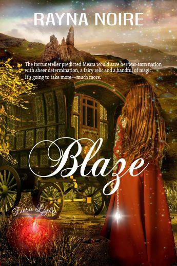 Blaze_Kindle